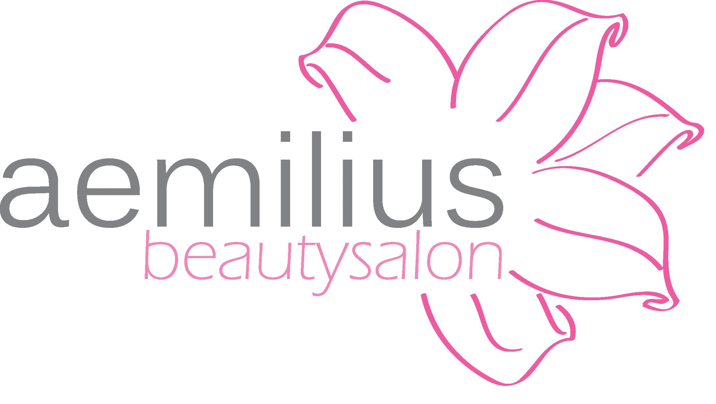 Beautysalon Aemilius
