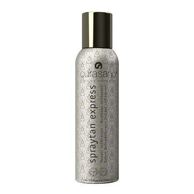 Curasano Spraytan 150 ml