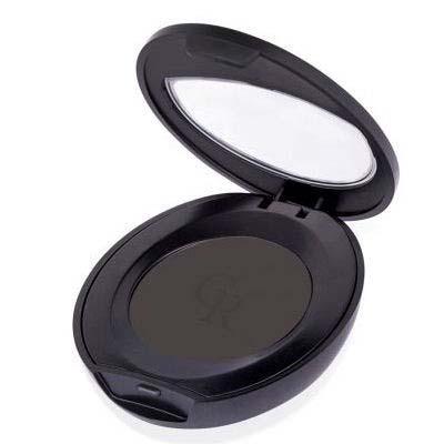 GR Eyebrow powder