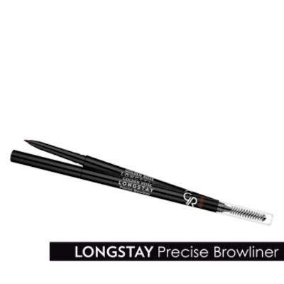 GR Longstay precise browliner