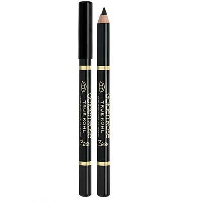 GR True Kohl eyeliner pencil
