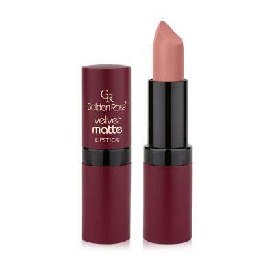 GR Velvet matte lipstick